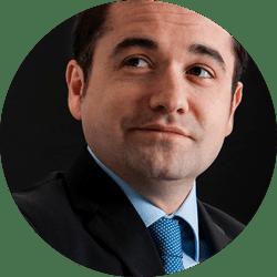 Alexandre Narboni