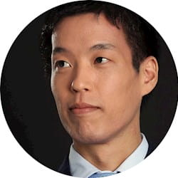 Junzaburo Hyuga