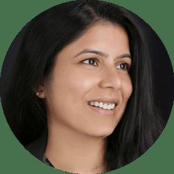 Swati Madhabushi