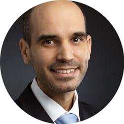 Yann Gérain