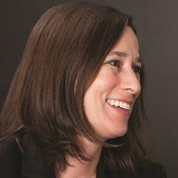 Janice Olyarchuk