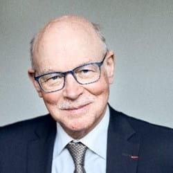 Jean-Pierre Hellebuyck
